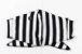 Máscara de proteção Félix - Imagem 1