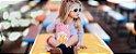 Óculos de Sol Babiators com lentes polarizadas - Imagem 6