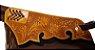 Calça de Montaria Personalizada - Imagem 2