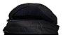 Bolsa de Laço Comprido - Imagem 3