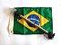 Luz Circular De Ancoragem Com Estrobo E Bandeira E1342 - Imagem 1