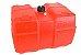 Tanque de combustivel 45L A-8812I2 - Imagem 1