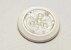Luminária utilitária Nautica BC/BC Branco Quente e1239 - Imagem 1