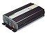 INVERSOR DE ENERGIA XANTREX 12 PARA 110V XPOWER 1000W- Usado 3 meses de garantia - Imagem 1