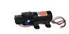 Bomba Pressurizadora Seaflo 1.4 Gpm 12v - Imagem 1