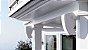 Caixa De Som Home In/outdoor Bose 251 Enviromenttal 718170 - Imagem 4