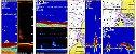 GPS Sonar Garmin GPSMAP 585 Plus - Imagem 6