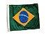 Bandeira Do Brasil 22x33cm UN2241 - Imagem 1