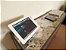 Kit Lauchport Am.2 Sleeve Ipad Mini + BaseStation De Mesa - Imagem 4