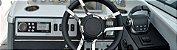 Media Player Marinizado Fusion MS-RA70NSX - Imagem 6