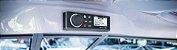 Media Player Marinizado Fusion MS-RA70NSX - Imagem 5