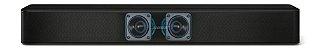 Alto Falante Soundbar p/ TV Bose Solo 5 - Imagem 3