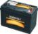 Bateria Estacionária 115A Duracell 12TE105 C100 12V - Imagem 1