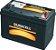 Bateria Estacionária 92A Duracell 12TE86 C100 12V - Imagem 1