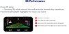 Sonar Portátil Wifi Lowrance FishHunter 3D - Imagem 6