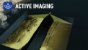 Transdutor de Popa Lowrance Active Imaging 3-in-1 - Imagem 4