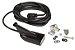 Transdutor de Popa Simrad Lowrance HDI Skimmer 455/800 - Imagem 1