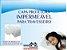 Capa Impermeável para travesseiro - Imagem 1