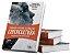 Produção e difusão de ciência na Cibercultura narrativas em múltiplos olhares - Imagem 1