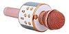 Microfone Bluetooth Sem Fio Rose  - Imagem 3