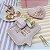 Porta Bijoux Love Rosa - Imagem 2