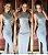 Vestido Ribana Longo - Imagem 3