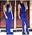 Vestido Ribana Longo - Imagem 2