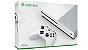 Xbox One S 500 GB - Imagem 1