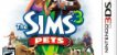 The Sims 3 p/ 3ds - Imagem 2