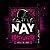 Nay 50g - Imagem 4