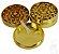 Dichavador GOLD - Imagem 2