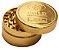 Dichavador GOLD - Imagem 1