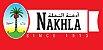 Nakhla (Validade Expirada) - Imagem 1