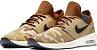 Tênis Nike Sb Air Max Janoski 2 Premium Camo - Imagem 2