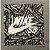 Camiseta Nike SB Dry Tee Triangl Cinza - Imagem 2