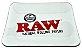 Bandeja de Vidro RAW Double Thick (P)  - Imagem 1