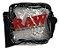 Shoulder Bag RAW Cristal - Imagem 1