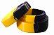 Oil Slick NS 5ml Amarelo Azul - Imagem 2