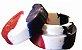 Oil Slick NS 5ml French (vermelho, branco e azul) - Imagem 2