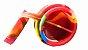 Oil Slick NS 10ml Tampa Presa e c/ Divisória Galeria (vermelho, amarelo, verde, azul) - Imagem 2