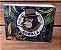 Piteira de Papel Extra Longa A Piteira Gorilla - Imagem 1