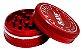 Dichavador RAW Vermelho 5cm - Imagem 2