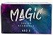Carvão Hexagonal Magic 500g - Imagem 1