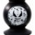 Stem Mani Sultan Venom - Imagem 2