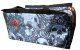 Bolsa AV Hookah SS Skull Rose - Imagem 3