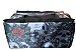 Bolsa AV Hookah SS Skull Rose - Imagem 1