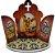 Capela portuguesa de São Miguel - O pacote com 3 peças - Cód.: 6355 - Imagem 2