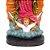 Imagem de Nossa Senhora de Guadalupe GG em Resina - A unidade - Cód.: 3935 - Imagem 3