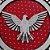 Mandala com Aplique do Divino Espírito Santo - O Pacote com 3 peças - Cód.: 7339 - Imagem 2