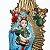 Imagem N. Sra. do Perpétuo Socorro M em Resina - A Unidade - Cód.: 8647 - Imagem 3